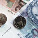 Jak fungují nebankovní hotovostní půjčky do domu?