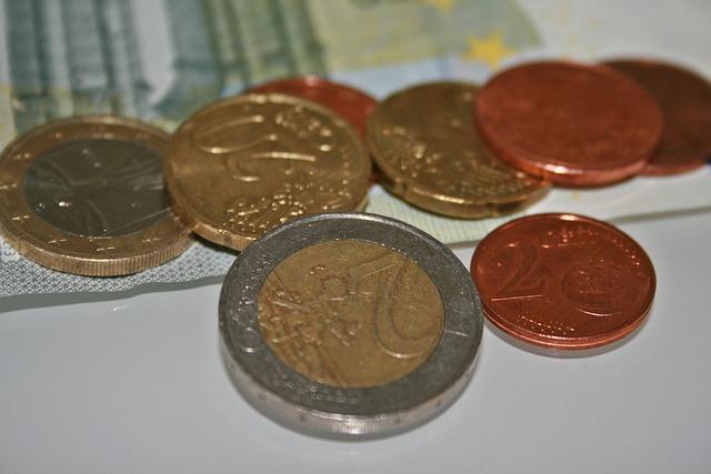 SIM půjčka a její výhody