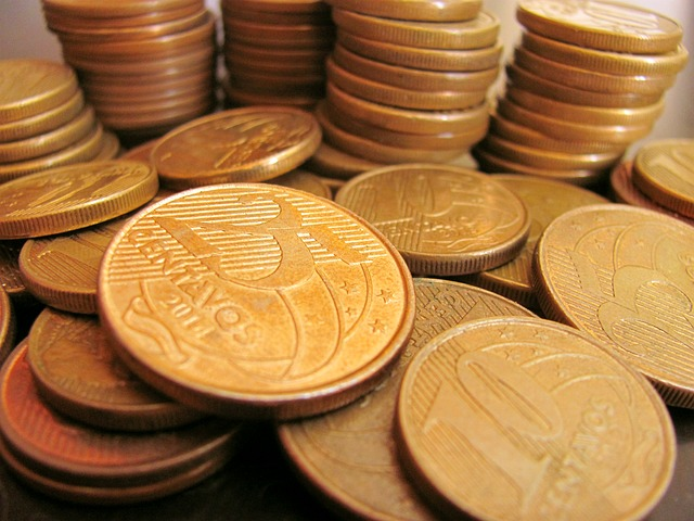Jaké dnes existují hotovostní půjčky?