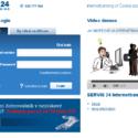 Kdy se hodí využívat Servis24 přihlášení na účet?