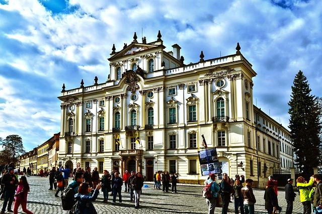 Půjčka na směnku ihned Praha nemusí být dobrou volbou