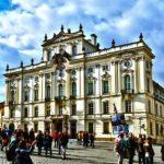 Je půjčka na směnku ihned Praha dobrým řešením vašich problémů?