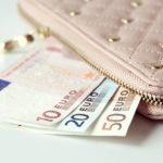 Jak získat hypotéku bez doložení příjmu?