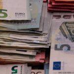 Rychlé půjčky bez registru z pohodlí domova