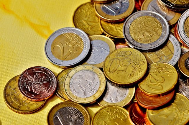 Půjčka Clever je nový produkt mezi finančními nebankovními službami