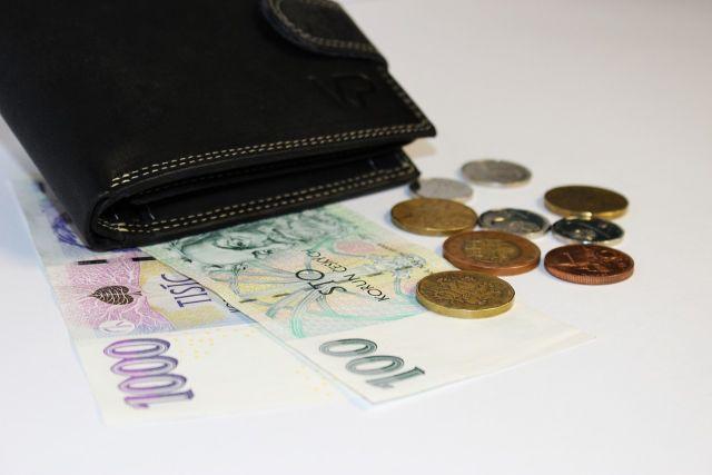 Krátkodobá půjčka vám pomůže, ale musíte si vybrat tu správnou…