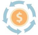 Krátkodobé půjčky a úvěry