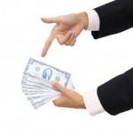 Krátkodobá půjčka od 1 000 – 5000 Kč od společnosti I.Z.A.