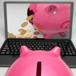 Korektní krátkodobá půjčka z pohodlí vašeho domova