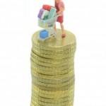 Potřebujete finanční injekci?
